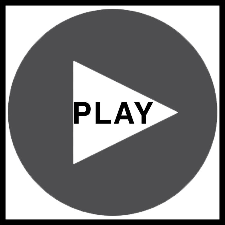 Play Icon Image