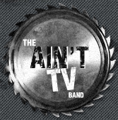 Aint TV Project Thumbnail Image