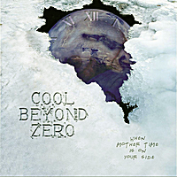 Cool Beyond Zero - When Mother Time Is On Your Side Album Thumbnail Image
